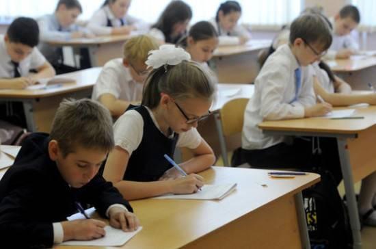 Названы самые распространенные болезни среди российских школьников: фото и иллюстрации