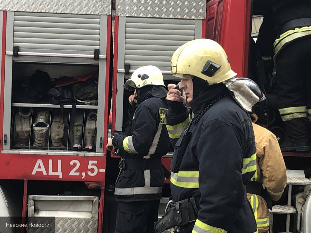 Пассажирский автобус сгорел на трассе в Краснодарском крае: фото и иллюстрации