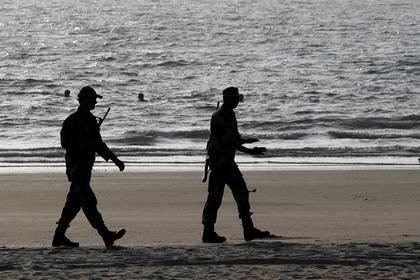 Пентагон предупредил оросте влияния России вАфрике: фото и иллюстрации