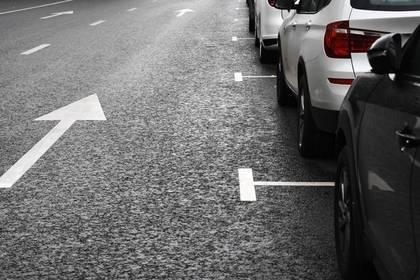 Россиянин запер дочь вмашине изабыл место парковки: фото и иллюстрации