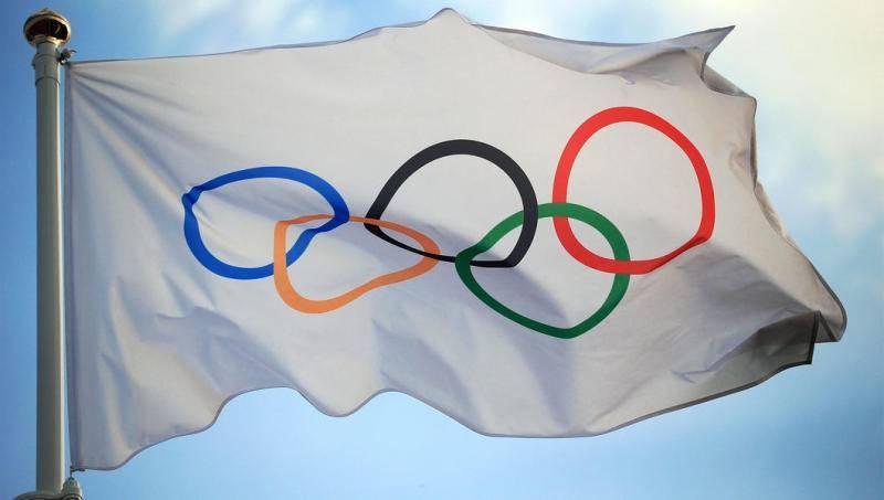 Италию могут лишить права проведения Олимпийских игр в 2026 году: фото и иллюстрации
