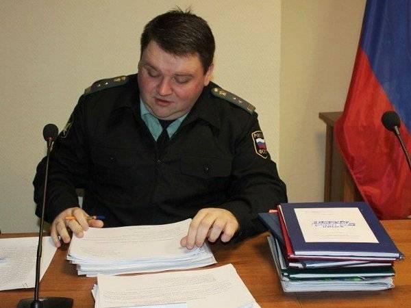 Россияне будут получать СМС о запрете на выезд за границу: фото и иллюстрации