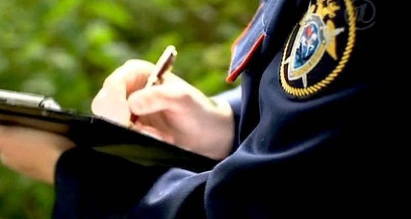 СК возбудил уголовное дело по факту гибели полицейского на юго-западе Москвы: фото и иллюстрации