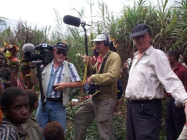 За съемки иностранцев кино в РФ заплатят миллиарды: фото и иллюстрации