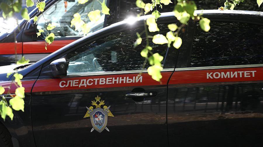 Депутата из Челябинской области заподозрили в убийстве жены: фото и иллюстрации