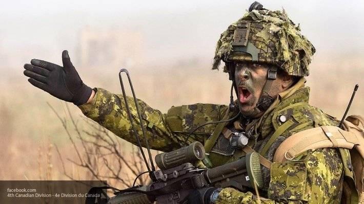 РФ адекватно отреагирует на три угрозы концепции глобального удара США, заявил Кошкин: фото и иллюстрации