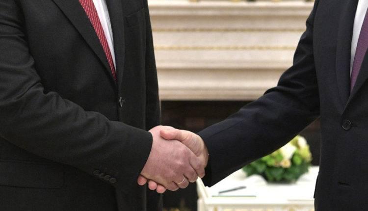 Беларусь увеличит поставки продуктов в Туркменистан: фото и иллюстрации