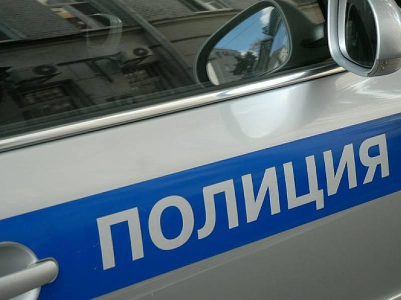 Три человека погибли в ДТП с автобусом в Волгоградской области: фото и иллюстрации