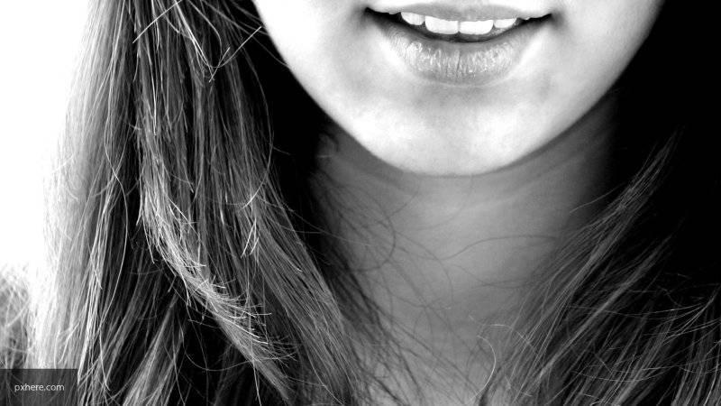Эксперты рассказали, о каких болезнях может говорить горечь во рту: фото и иллюстрации
