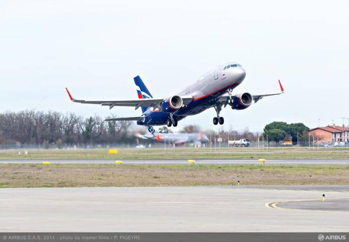 СМИ сообщили о возвращении вылетевшего из Шереметьева самолета в аэропорт: фото и иллюстрации