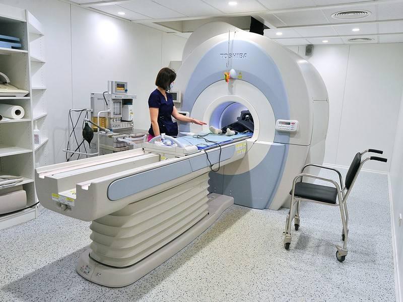 Учёные рассказали о раннем симптоме рака поджелудочной железы: фото и иллюстрации