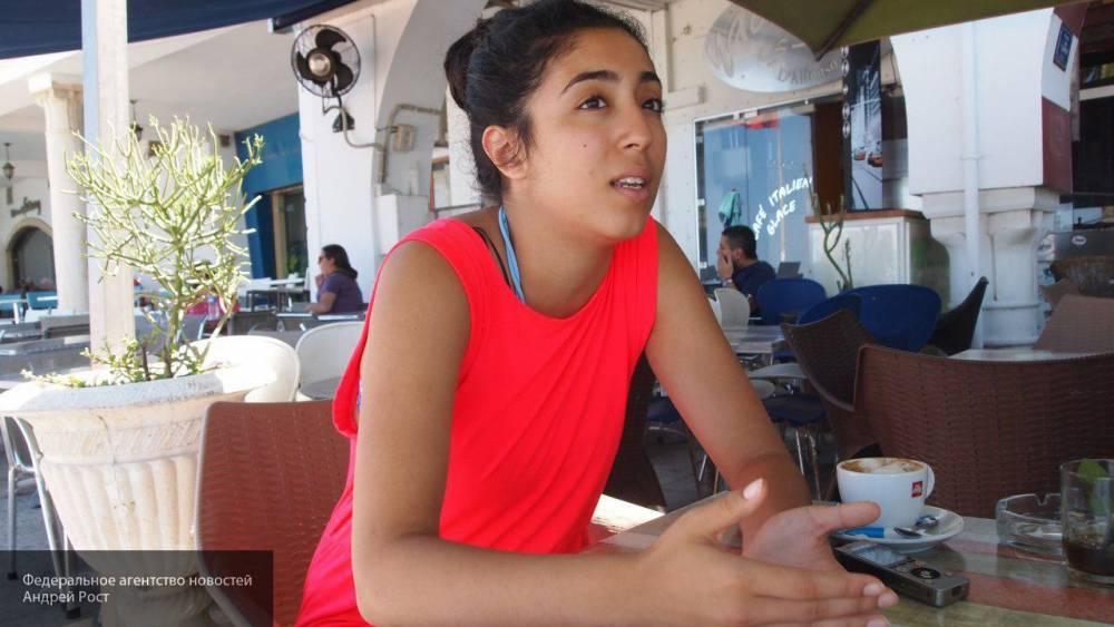 Тунисские женщины жалуются на ущемление политических прав: фото и иллюстрации