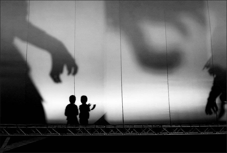 Какие смертельные и опасные заболевания вы передадите своим детям?: фото и иллюстрации