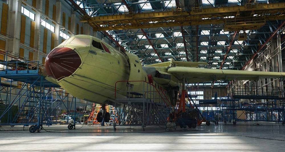 Расследование массового отравления таллием на авиазаводе в Таганроге могли сфальсифицировать: фото и иллюстрации