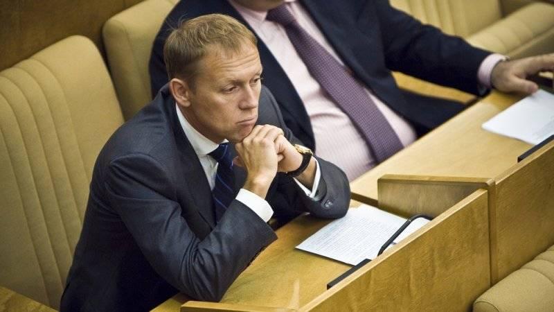 Луговой готов провести кастинг для британского сериала об убийстве Литвиненко