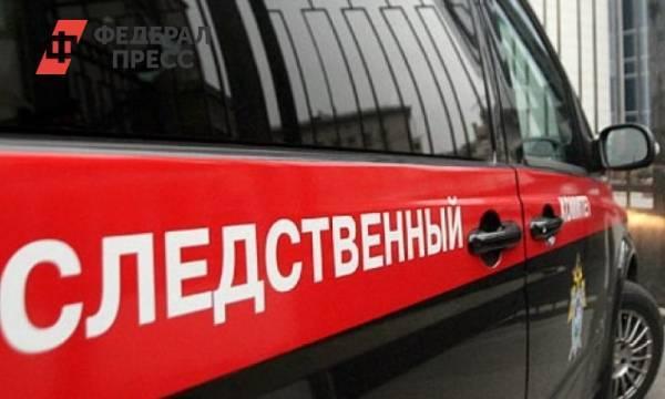Следственный комитет Челябинской области возглавит новый руководитель: фото и иллюстрации