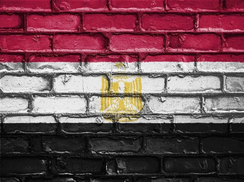 Младший сын свергнутого президента Египта умер от сердечного приступа - Cursorinfo: главные новости Израиля: фото и иллюстрации