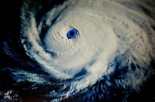 """тайфун """"Факсай"""" повредил самую крупную в Японии солнечную станцию - Cursorinfo: главные новости Израиля: фото и иллюстрации"""