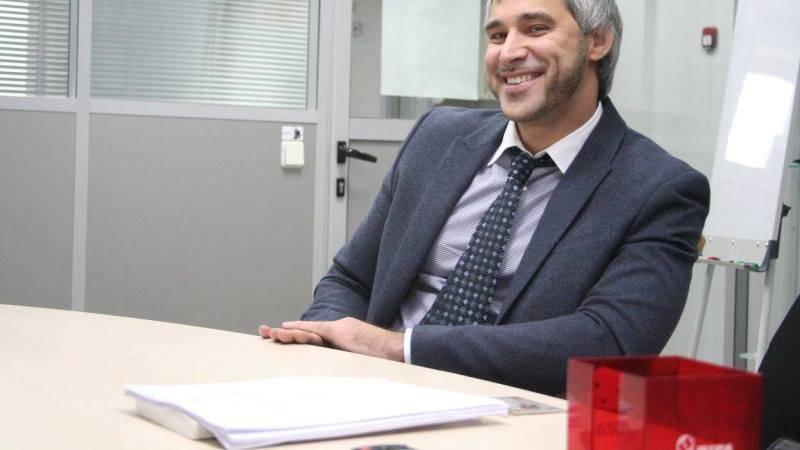 Эксперт рассказал, как новый генпрокурор шантажирует бизнес-конкурентов Зе-банды: фото и иллюстрации
