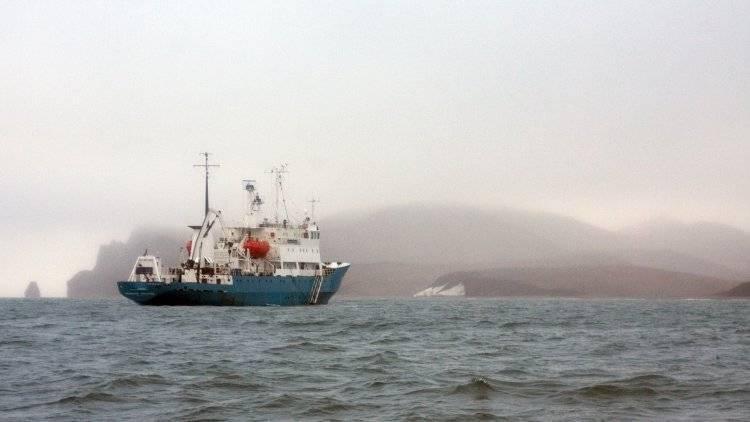 Судно с углем затонуло в Бенгальском заливе: фото и иллюстрации