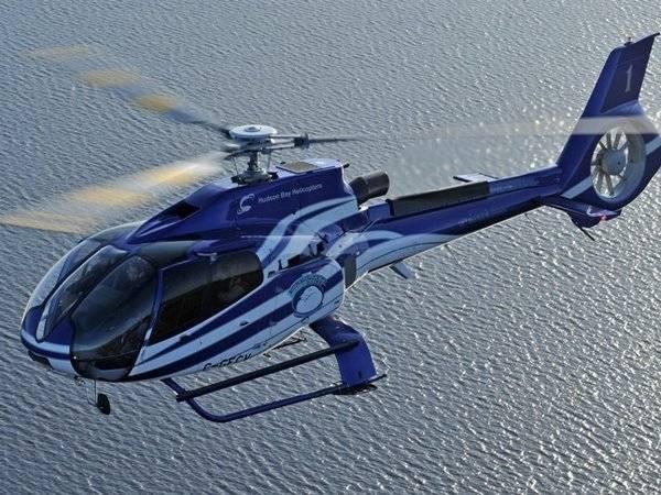 В Якутии пропал вертолет с пилотом и двумя пассажирами. СКР начал проверку: фото и иллюстрации