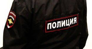 Родственники сообщили о задержаниях членов семьи убитого в Грозном Азиева: фото и иллюстрации