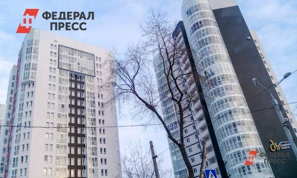 Показатель ввода жилья в Санкт-Петербурге по итогам прошлого года достиг максимума: фото и иллюстрации