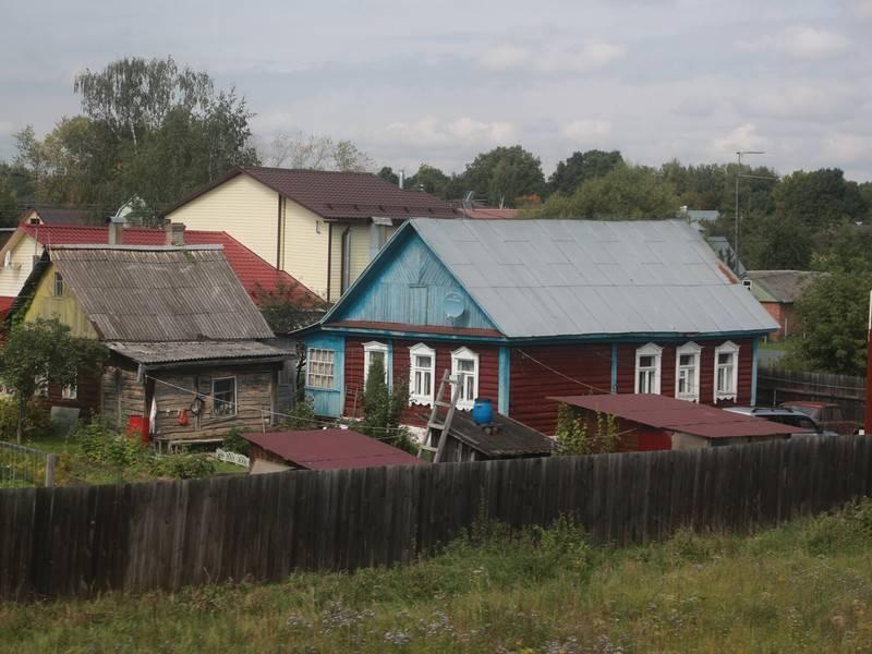 В Кадастровой палате рассказали, как оформить земельные «излишки»: фото и иллюстрации