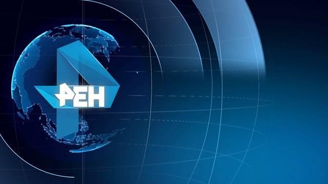 Шефчович встретится с РФ и Украиной накануне трехсторонних переговоров: фото и иллюстрации