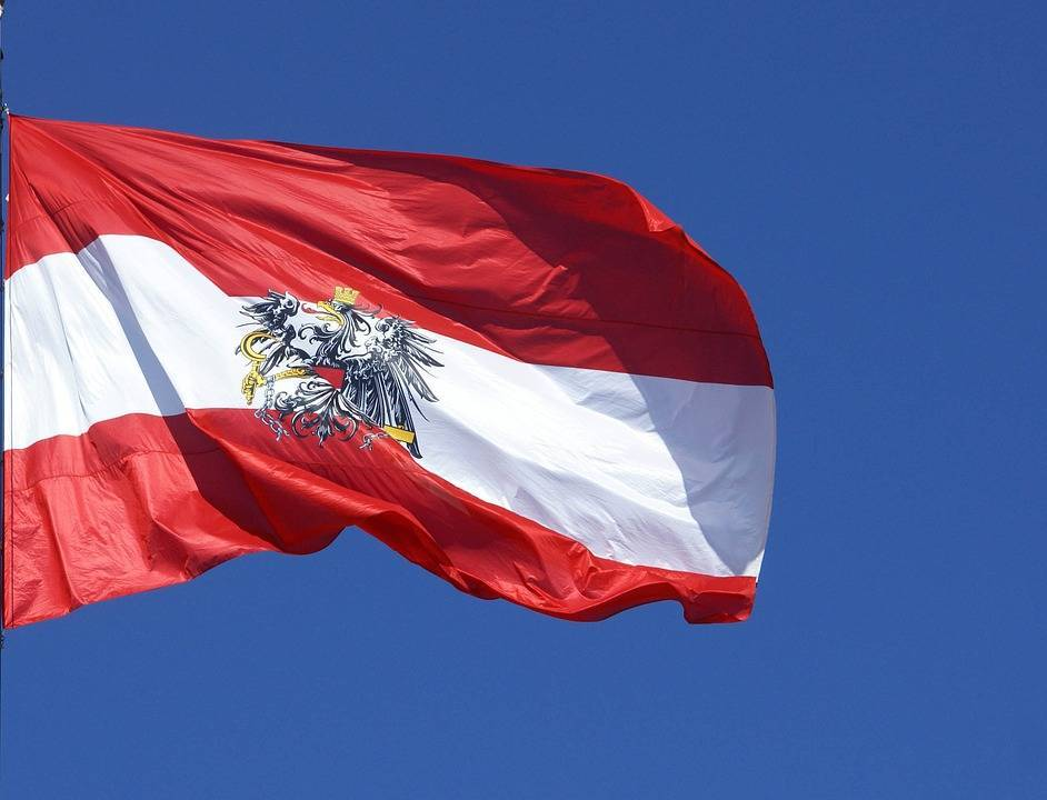 Австрия упрощает получение гражданства для жертв нацизма - Cursorinfo: главные новости Израиля: фото и иллюстрации