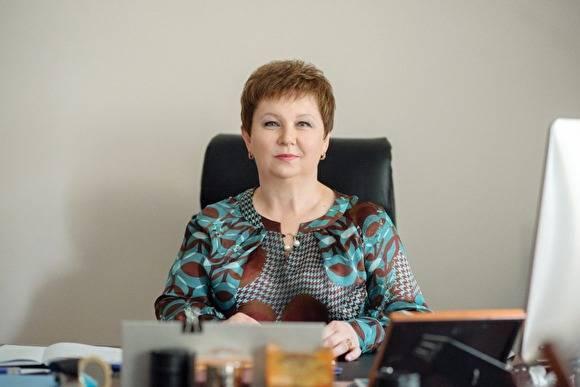 Министр образования РФ подписал приказ о назначении ректора ТИУ: фото и иллюстрации