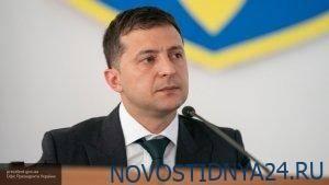Украинский дипломат пригрозил Зеленскому новым Майданом: фото и иллюстрации