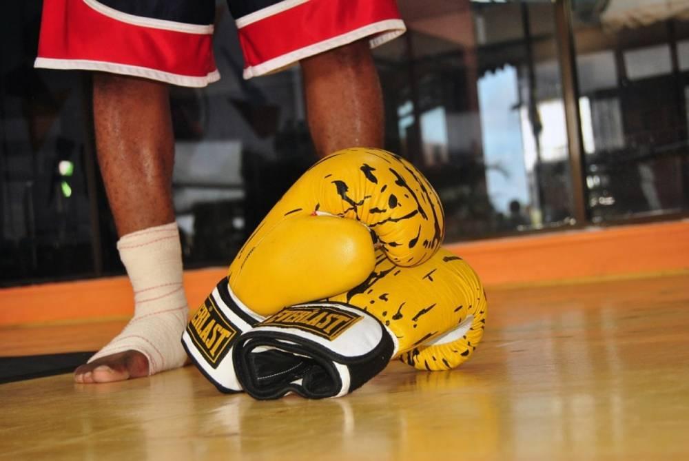 Российские боксеры озолотили сборную после побед на ЧМ в Екатеринбурге: фото и иллюстрации