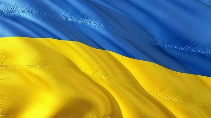 Депутат от партии Зеленского заявила, что Украине не надо копировать европейские ценности: фото и иллюстрации