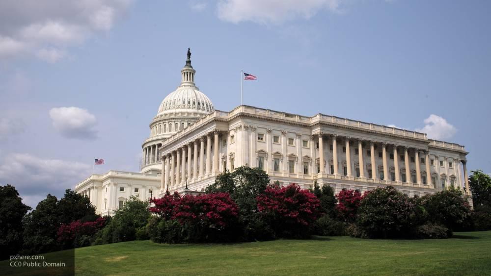 Эксперт из США заявил, что отношения Москвы и Вашингтона достигли опасной черты: фото и иллюстрации