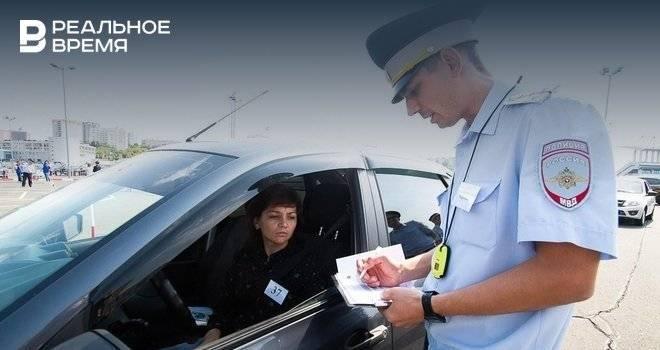 Более 24 млн рублей штрафов собрали в Башкирии за парковку на газонах: фото и иллюстрации
