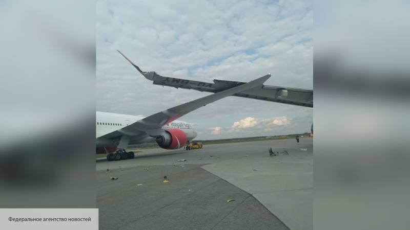Фото красноярска с самолета шпиона яйце, пока