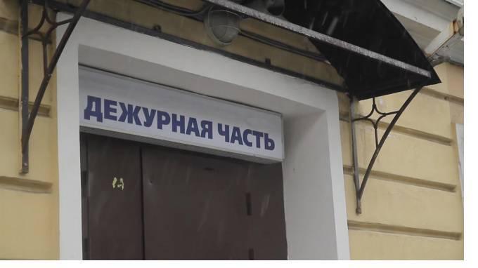 На окраине Петербурга выкопали тело пропавшей месяц назад женщины: фото и иллюстрации