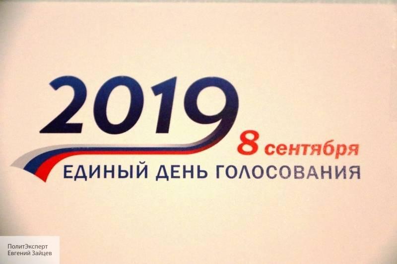 Ветеран из Санкт-Петербурга в день своего 90-летия впервые проголосовала на дому: фото и иллюстрации