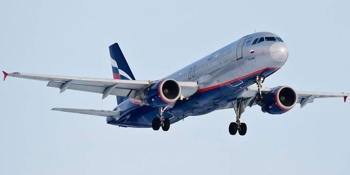 Госдеп США отозвал визы 113 сотрудников Аэрофлота из-за масштабной схемы контрабанды краденой электроники в Россию