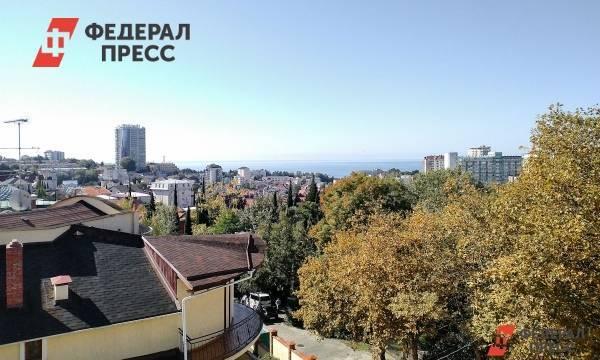 Стал известен размер сельской ипотеки в Краснодарском крае