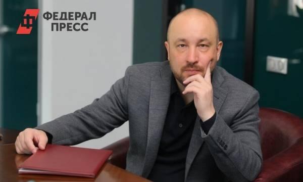 «Правительство урезает поддержку регионов». Депутат Щапов о бюджете-2020