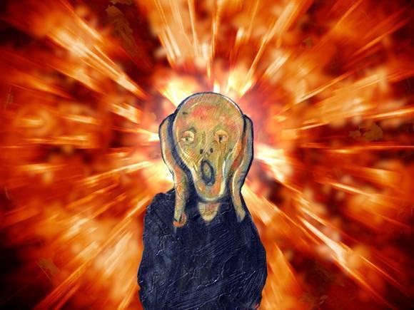 Ученые нашли у переболевших коронавирусом жуткое старение мозга
