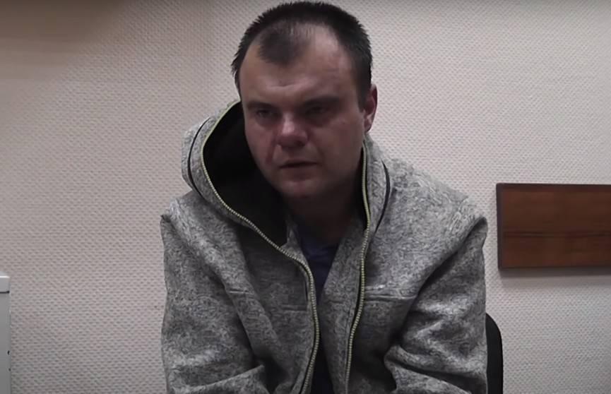 Задержан инженер предприятия, «сливавший» данные белорусских правоохранителей в сеть