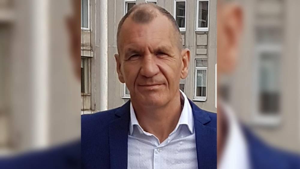 Он помог бы Коми: Солонников об инициативе «Родины» насчет Шугалея 2