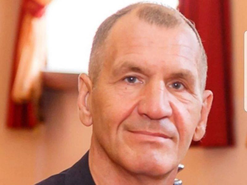Надежда есть: российского социолога Шугалея могли не поймать при побеге из тюрьмы «Митига»