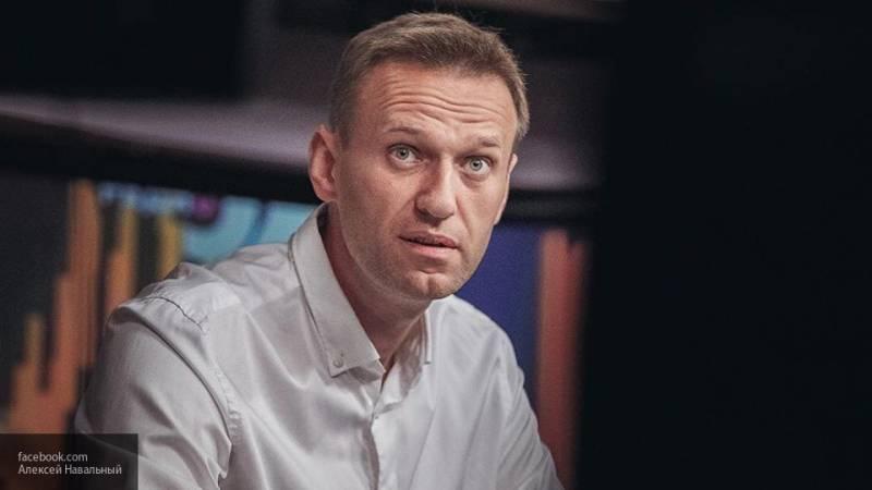 Особо опасны: соратники Навального могут быть распространителями коронавируса