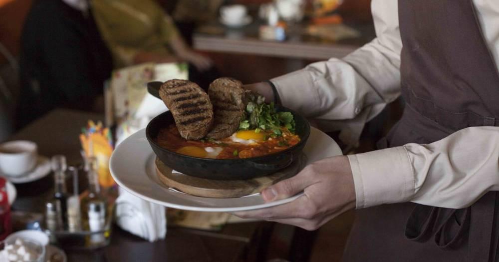 В Польше отельеры и рестораторы начали саботировать карантин