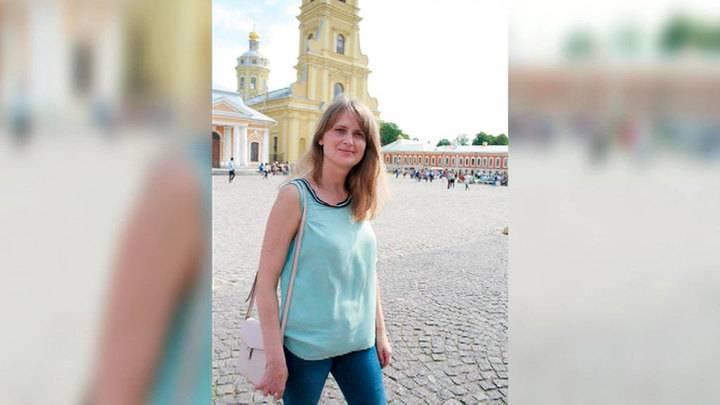 Экс-сотрудницу посольства США в Москве обвиняют в хищении документов