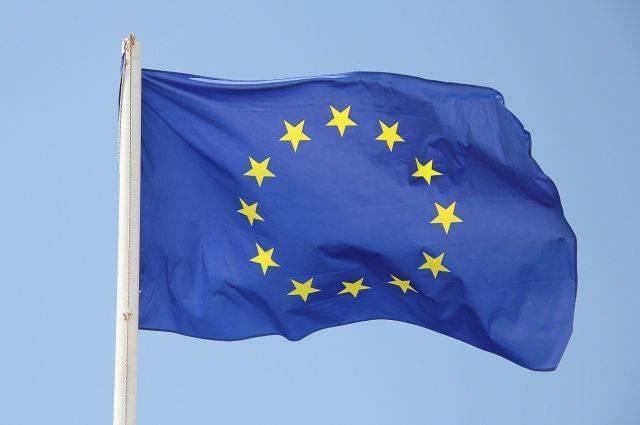 Страны Евросоюза пока не выработали общую позицию по ДЗЯО